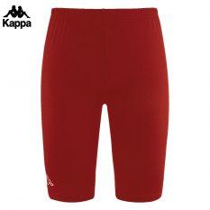 Kappa VURGAY Under-short (RED) - Adult.