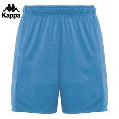 Kappa DELEBIO Short (AZURE/BLUE SEA) - Adult.