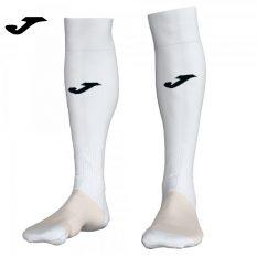 Joma PROFESSIONAL II SOCKS WHITE-BLACK (Pack of 4)- Adult.