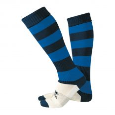 Errea ZONE Sock (Navy/Blue) - Adult.