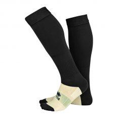 Errea TRANSPIR Sock (Black) - Adult.
