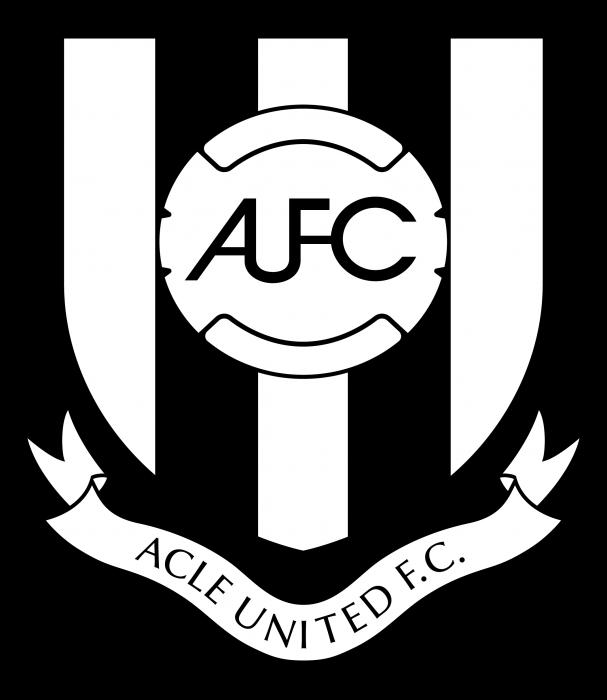Acle United FC Badge