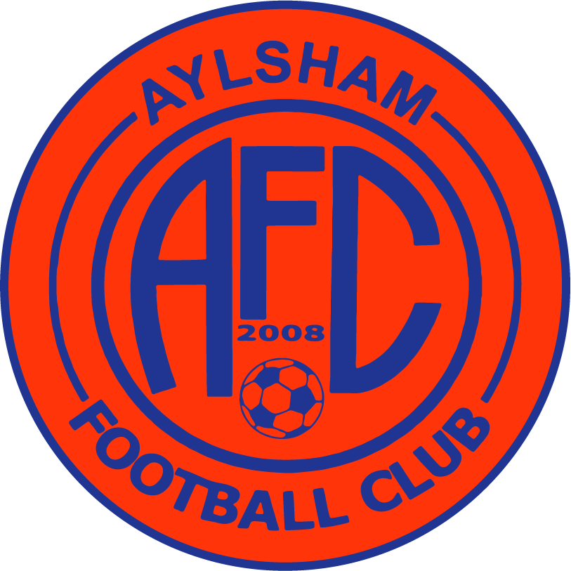 Aylsham FC Badge