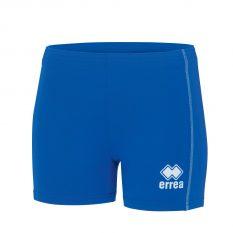 Errea PREMIER Short (Blue) - Adult.