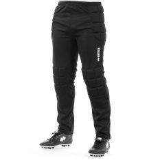 Errea PITCH Goalkeeper Trousers (Black) - Adult.