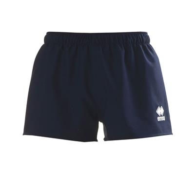Errea HOOKER Short (Navy) - Child.
