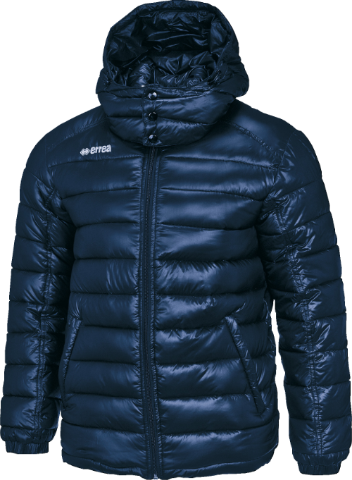 Calendon insulated jacket
