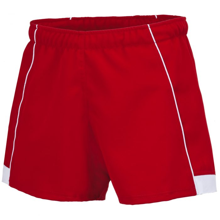 Grubber Shorts