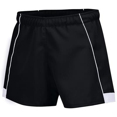 Errea GRUBBER Short (Black/White) - Child.