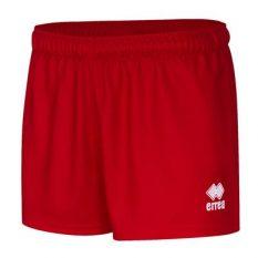 Errea BREST Short (Red) - Adult.
