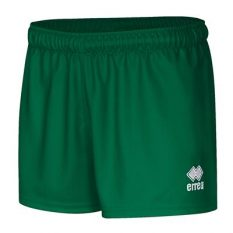 Errea BREST Short (Green) - Adult.