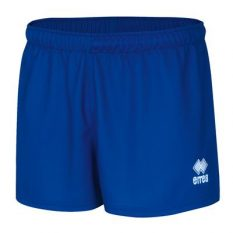 Errea BREST Short (Blue) - Adult.