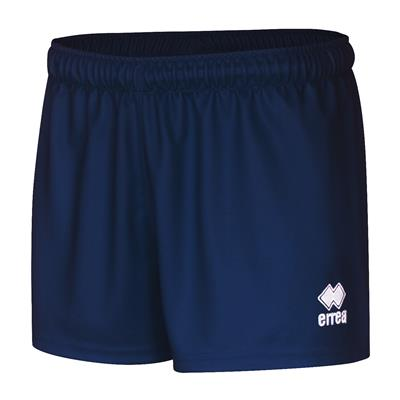 Errea BREST Short (Navy) - Child.