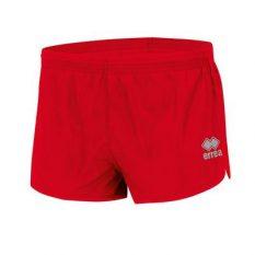 Errea BLAST Short (Red) - Adult.