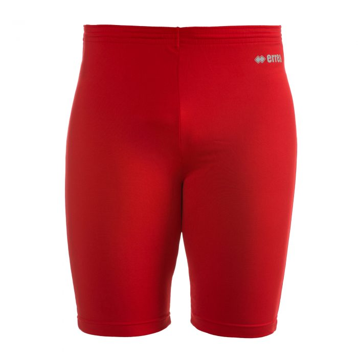 #77. Errea ORFEO Under-shorts (Red) - Adult.