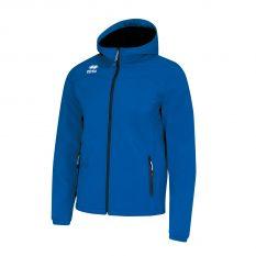 Errea GEB Insulated Jacket (Blue) - Adult.