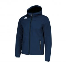 Errea GEB Insulated Jacket (Navy) - Adult.