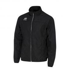 Errea DWYN Jacket (Black) - Adult.