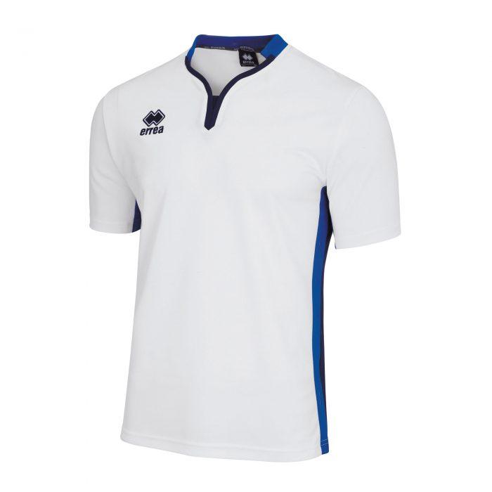 ae75417db Mens Errea Football Kits - Select from Errea s latest teamwear
