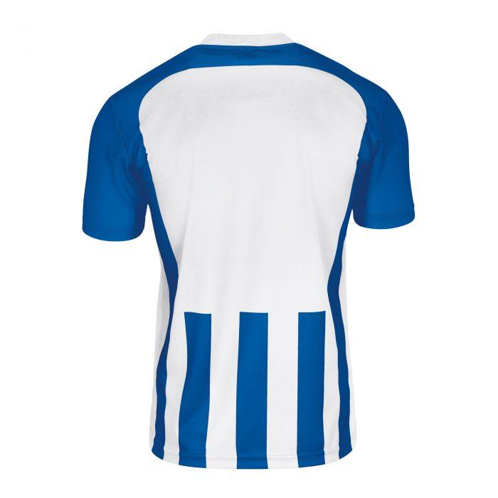 Errea Athens Shirt - Back