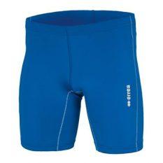 Errea HYPNOS XV Short (Blue) - Adult.