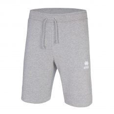 Errea MAUNA Bermuda Short (Grey) - Adult.