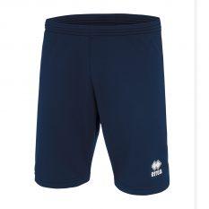 Errea CORE Burmuda Training Shorts (Navy) - Adult.