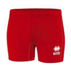 Errea GWEN Short (Red) - Adult.
