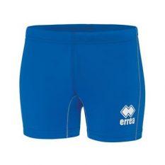 Errea GWEN Short (Blue) - Adult.