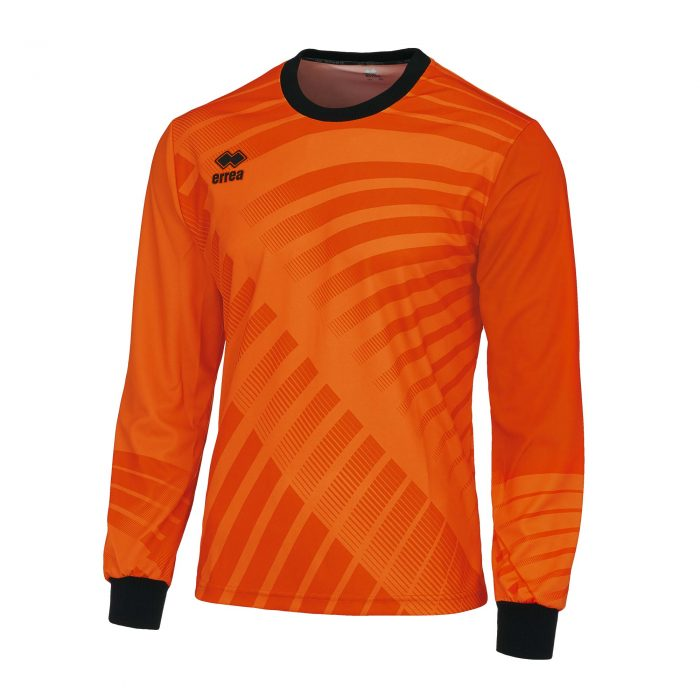 Kids Goalkeeper Kits