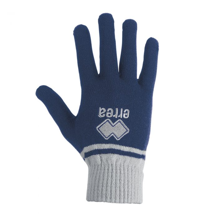 Errea Jule Gloves