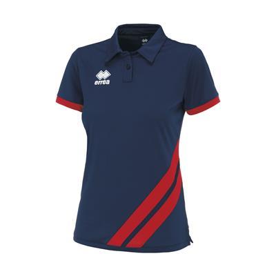 Errea JANA Polo Shirt