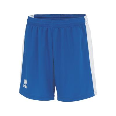 Errea RACHELE Short (Blue/White) - Child.
