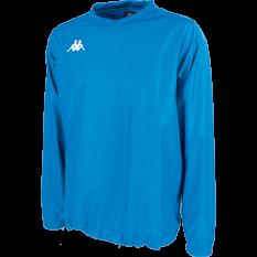 Kappa GAGGIO Sweatshirt (BLUE NAUTIC) - Adult.