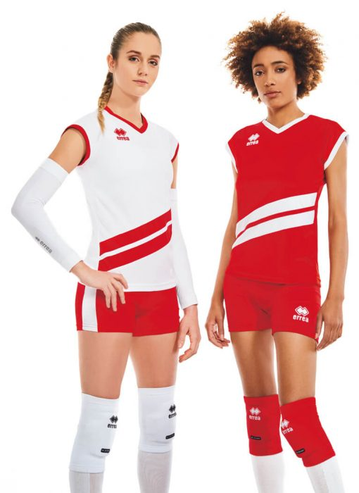Womens Volleyball Kit Deals