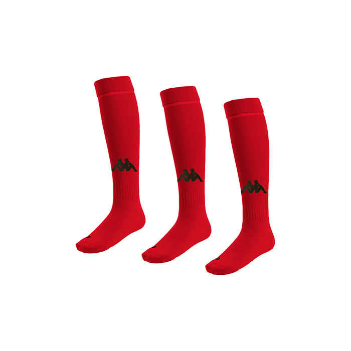 Sprowston FC - Training Sock (Various Colours) - Child.