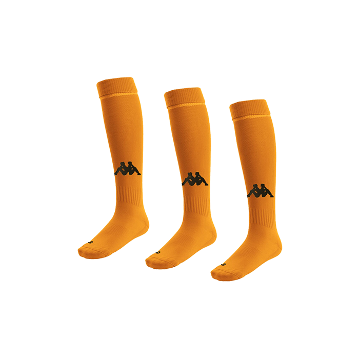 Sprowston FC – Match Sock – Child (Orange)