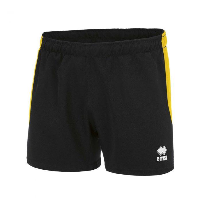 Maru Shorts
