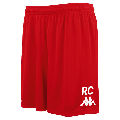 Sprowston FC - Training Short (Various Colours) - Adult.
