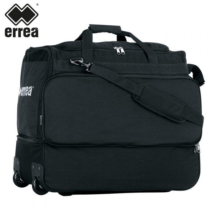 Errea PRO BAG (BLACK)