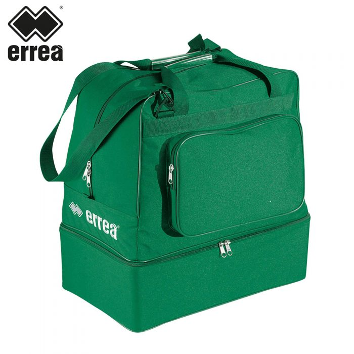 Errea BASIC BAG KID (GREEN)