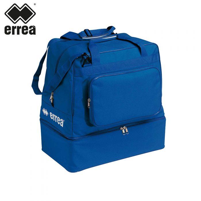 Errea BASIC MEDIA BAG (BLUE)