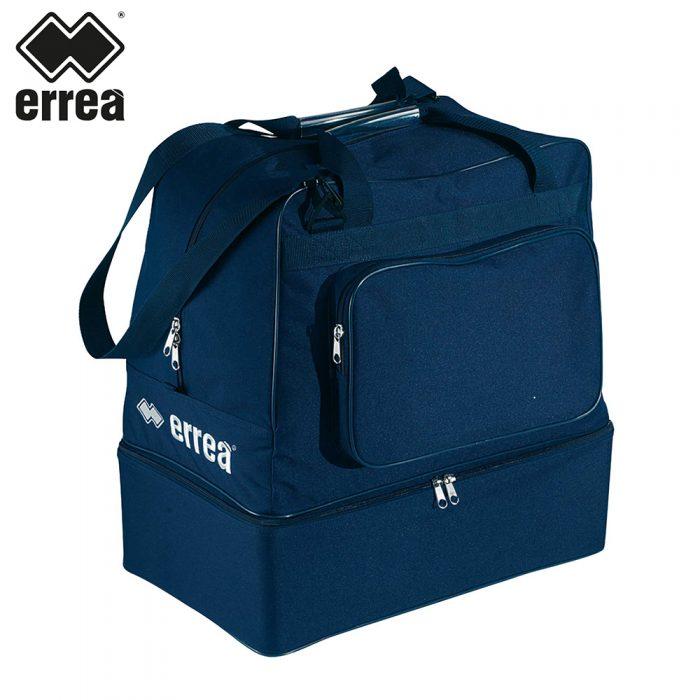 Errea BASIC BAG (NAVY)