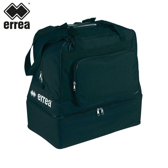 Errea BASIC BAG (BLACK)