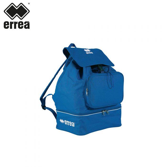 Errea MERCURY RUCKSACK (BLUE)