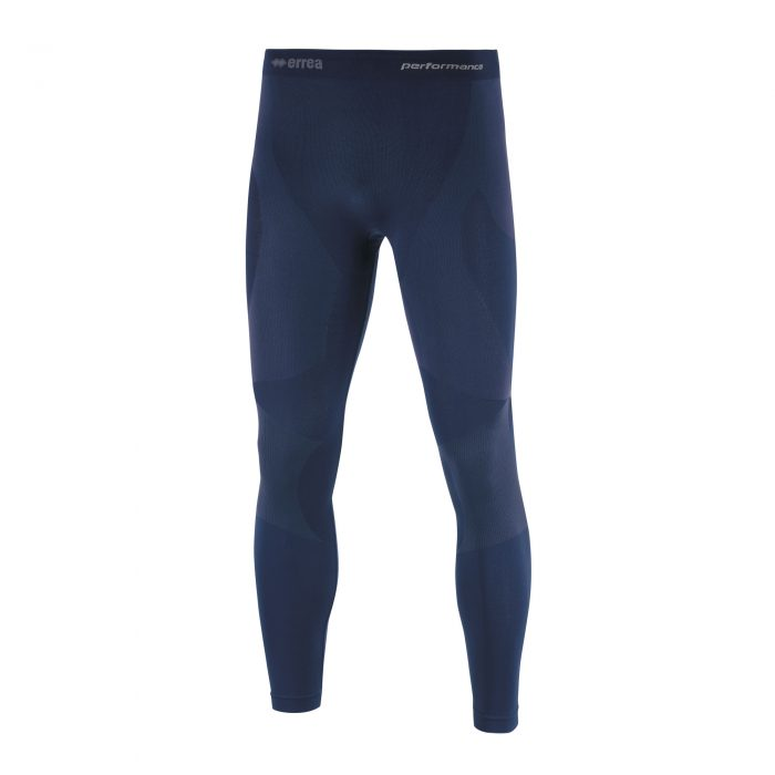 #75. Errea 3Dwear DAMIAN Under-bottoms (Navy) - Adult.