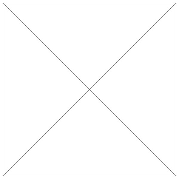 Joma GRECIA II LONG PANTS DARK NAVY - Adult.