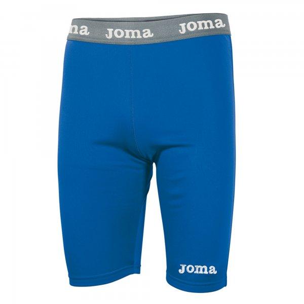 Joma ROYAL SHORT WARM FLEECE - Adult.